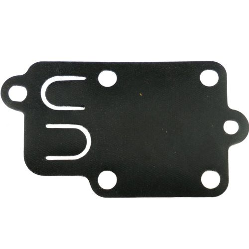 Briggs and Stratton Diaphragm  Part Number 270026